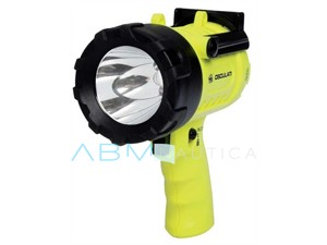 Torcia a LED impermeabile Extreme Plus