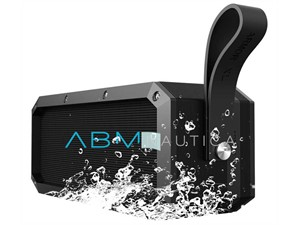 Cassa bluetooth stagna Armor XL Waterproof