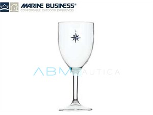 Calice da vino Marine Business - Mod. Wind