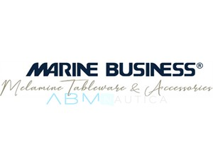 Tappetino antiscivolo Marine Business
