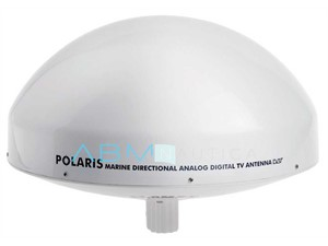 Antenna Glomex Polaris V9130