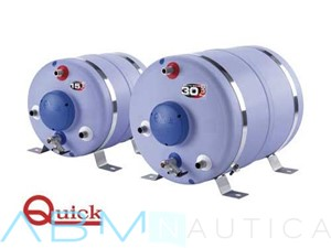 Quick B3 Nautic Boiler