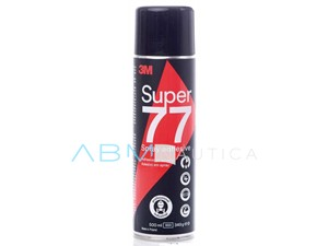 Colla Spray 3M Spray 77