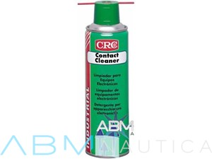 Contact Cleaner CRC - 250 ml. -