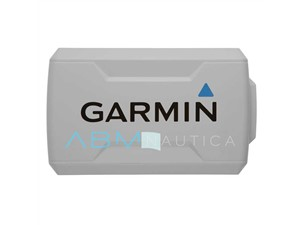 Cover protettiva per Garmin Striker 5 Plus