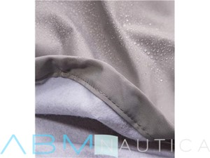 Covy Line TOP QUALITY boat covers