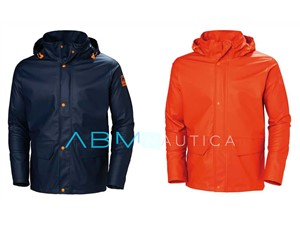 Helly Hansen Gale Rain