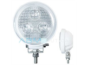 Proiettore barca a Led 9 Watt IP68